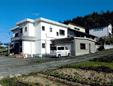 永田動物病院