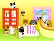小笠原犬猫病院