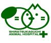白塚口動物病院