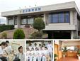 吉田動物病院