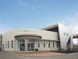アレス動物医療センター