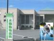 木嶋動物病院