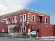 米子動物医療センター